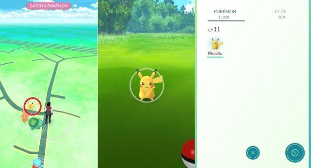 pikachuu
