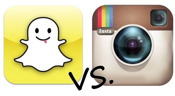 snap vs ig